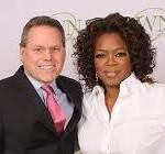 oprah winfrey david zaslav