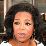 Oprah Slashes Listing Price of her Chicago Apt.