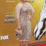 raven-symone-weight-loss-1
