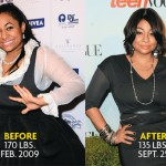 raven-symone-weight-loss-secret-4