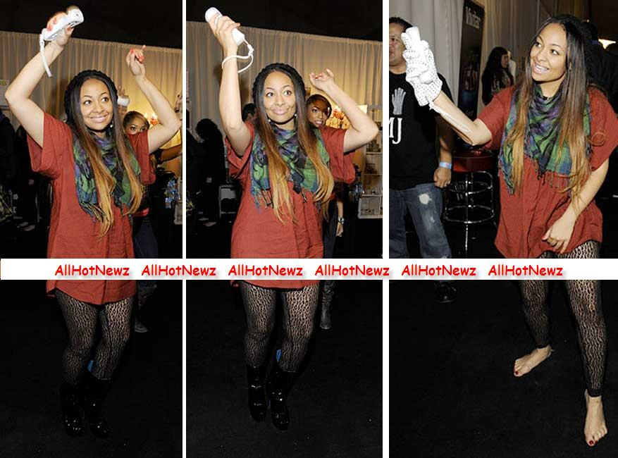 Raven Symone Before And After Weight Loss raven skinny