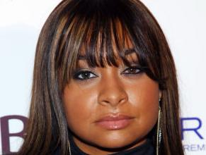 raven_symone(2012-headshot-great-big-ver-upper)