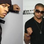 Raz B Calls Chris Brown, Bow Wow & Ray J Gay in New Book