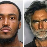 Miami Zombie / Cannibal 911 Calls Released (Audio)