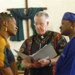 NAACP Endorses Same-Sex Marriage