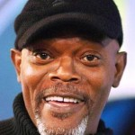 Will Anyone Ever Out-Box Office Samuel L. Jackson?