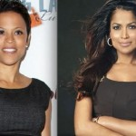 Shaunie O'Neal & Tracey Edmonds Plan 'Basketball Wives' Movie