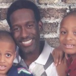 Shawn Stockman Describes Learning His Child Has Autism (Video)