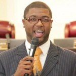 Compton School Board Member Calls Trayvon Martin 'Faggot Black Dude'