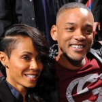 Will and Jada Smith Keep Cool and Respond to Rumors