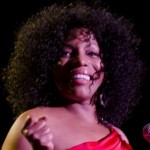 Stephanie Mills Says 'Unsung' Will Never Get the Interview