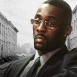 stringer-bell-idris-elba-the-wire-forex-trading-fx-tips