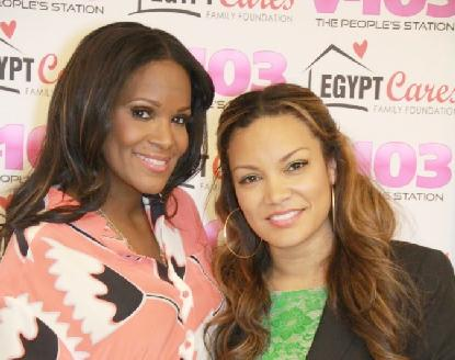 tameka_raymond&egypt(2012-wide)