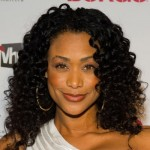 Tami Roman Says Millions Will Suffer if 'BBW' Episodes Don't Air