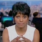 'Deadline: Crime with Tamron Hall' Kicks off with Segment on Sister's Murder