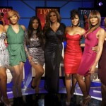 the+braxtons+reunion