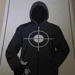 'Unidentified Entrepreneur' Selling Trayvon Martin Targets Online