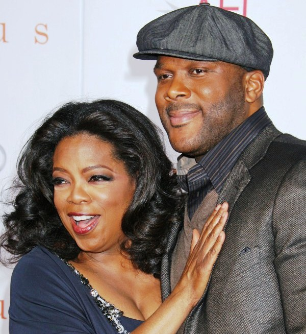 tyler-perry-and-oprah
