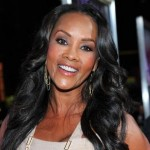 Vivica Fox Joins the Cast of New Comedy Series
