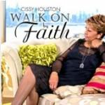 Cissy Houston Releases New Gospel Album