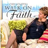 walk on by faith