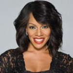 Wendy Raquel Robinson Celebrates 15 Year Anniversary of 'Giving Back' to the Community