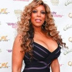 Wendy Williams Keeps It Real About Her Fake Body Parts