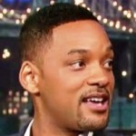 Video: Will Smith Talks About Slapping the Kissing Reporter