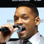 Will Smith Backs Obama's Call for Raising Taxes on Millionaires