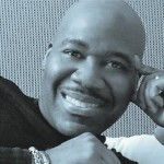 Will Downing on the Pain of Promoting His New 'Today' and 'Yesterday' EPs