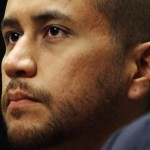 Zimmerman's MySpace Page Reveals Interesting Details