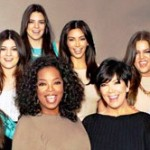 Oprah 'Leveled' by Kim K's Explanation of Humphries Marriage