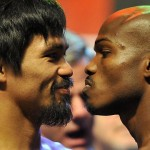 Did Manny Pacquiao Really Beat Timothy Bradley? [Video]