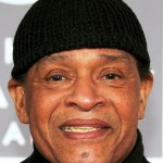 Al Jarreau Cancels French Shows due to Pneumonia