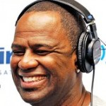 Brian McKnight's New X-Rated Song Banned from YouTube