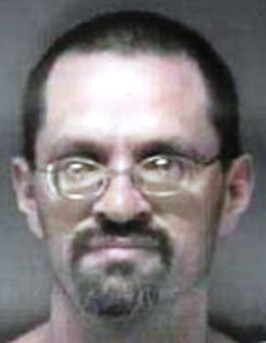 Church-youth-leader-gets-life-in-prison-in-Easton-abuse-case