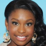 Coco Jones: Disney's Next Star Ready to 'Let it Shine'