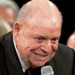TV Land to Cut Don Rickles' Obama Joke from Telecast