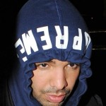 Drake Denies Beating up Chris Brown, Bystander Knocked Out