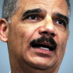 House Votes to Hold Eric Holder in Contempt; CBC Stages Walkout