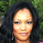 Garcelle Beauvais to Play Donald Faison's Ex on TV Land