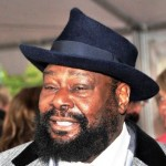 Law Firm Seizes George Clinton Funk Classics to Pay off  $1 Million Debt