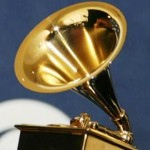 Grammys Add Changes to R&B, Jazz, Latin Categories