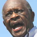 Herman Cain to Replace Retiring Radio Host Neal Boortz