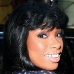 Jennifer Hudson Briefly Broke Off Engagement, Returned Ring?