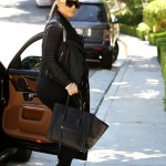 Kim K. Subpoenas Kris Humphries' Ex for Divorce Case
