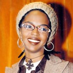 Lauryn Hill Explains Why She Owes Taxes