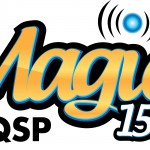 Magic 1530 Celebrates 1st Anniversary with the 2012 'Minneapolis Sound' Artist of the Year Award
