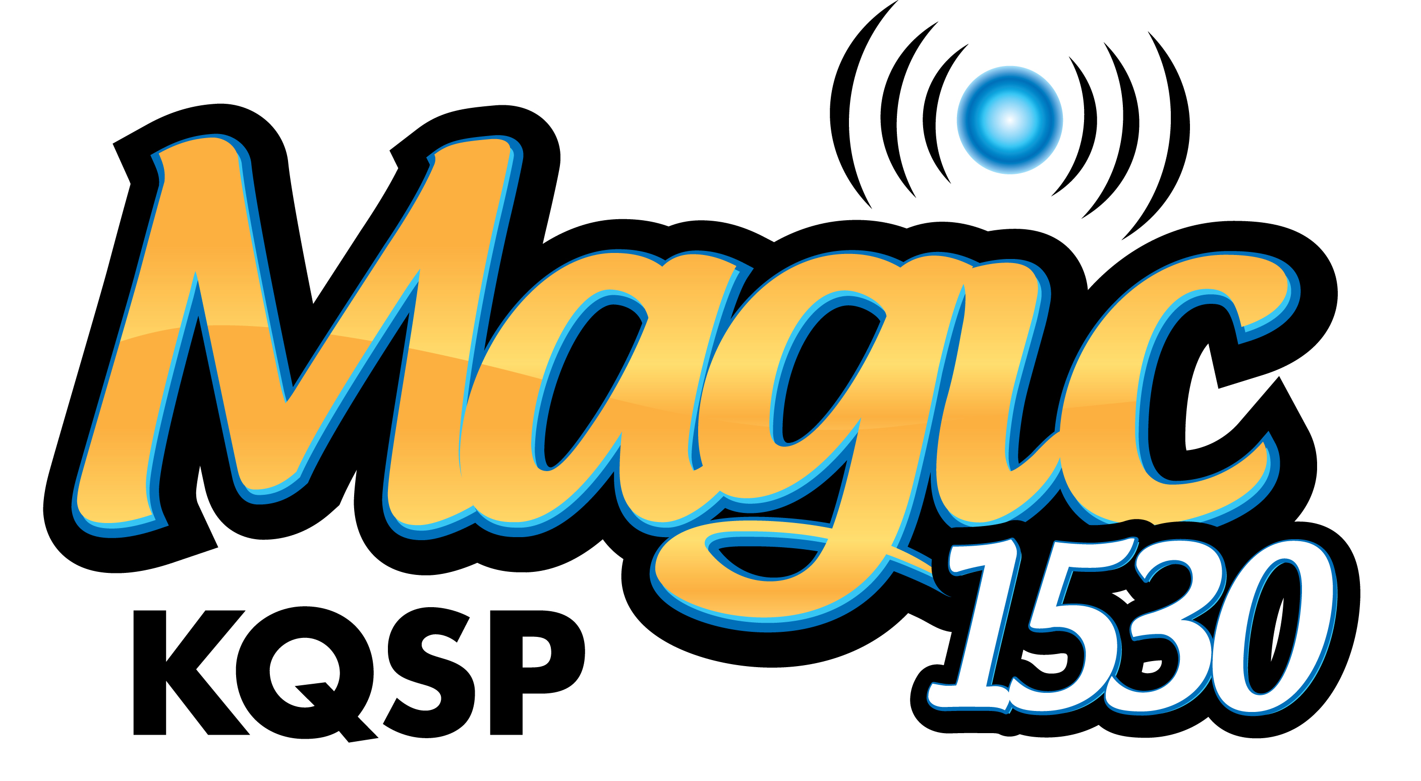 Magic 1530 logo_vrtcl