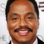 Marlon Jackson Squashes MJ Hologram Rumors